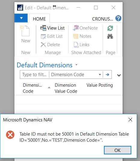 NAVdevTips 11: Default Dimensions – small change but